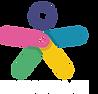 Lundaskolan Logo.png