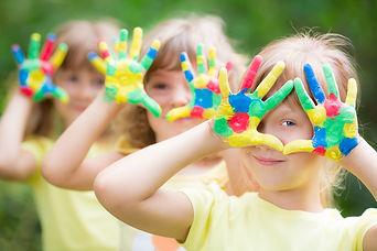 Färg barn.jpg