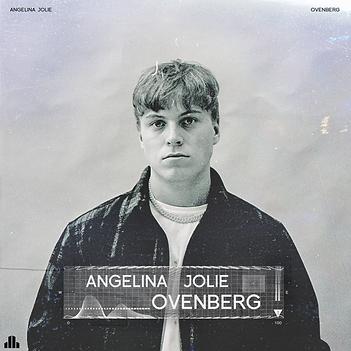 ANGELINA JOLIE_OVENBERG_NSH.JPG(11.png