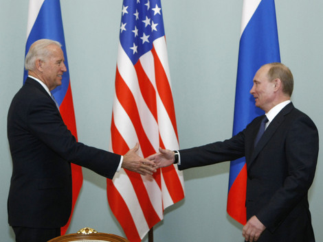 Five ways Russia-U.S. cooperation is already making the world better