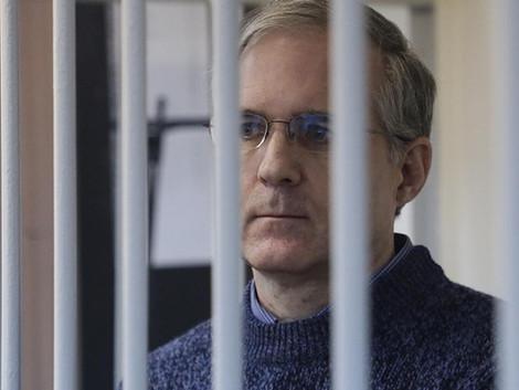 A prisoner exchange is an anticipated result of the Biden-Putin Summit