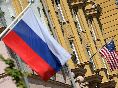 Why Russia-U.S. cultural and educational exchanges are so vital