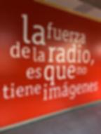 radio5.png