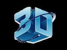 kisspng-logo-3d-film-3d-printing-3d-cinema-5b47f712eb1fa6.9029027615314429629631.png