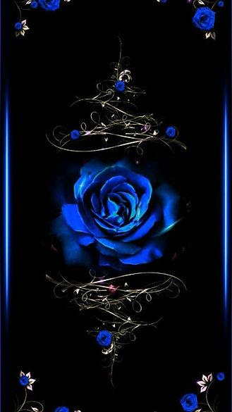 carta rosa azul.jpg