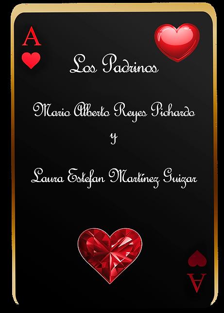 carta PADRINOS psd.png