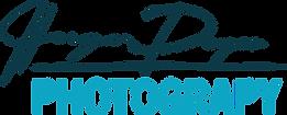 firma Hugo Pozos 2020 AZUL.png