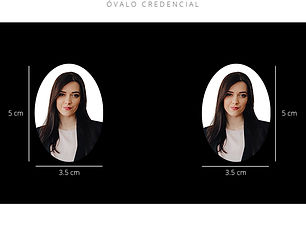 Ovalo-migñon-770x458.jpg