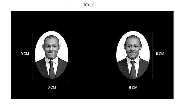 Ovalo-TITULO-770x458.jpg