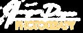 FIRMA HUGO 2020 png web.png