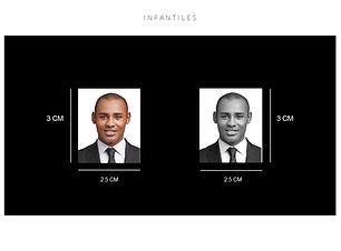 Infantiles-1.jpg