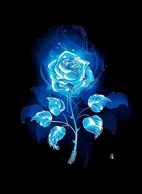 klipartz rosa azul(10).png