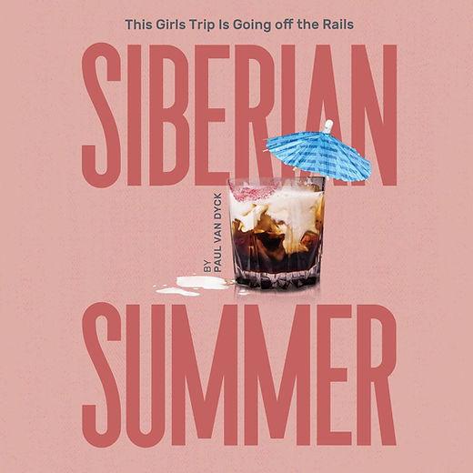 Siberian Summer poster.jpg