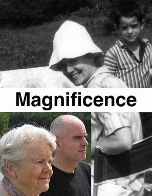 Magnificence image.jpg