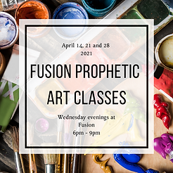 Copy of Fusion Prophetic Art Class.png