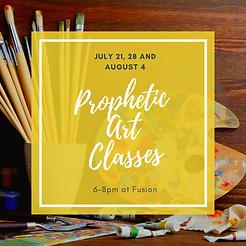 Prophetic Art Classes.png