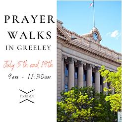 Prayer Walk-2.png