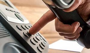 phone-call-home-dial.jpg