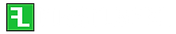 firstLevel_Logo_weiss[1774].png