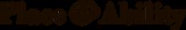 P&A_logo.png