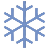 snowflake_2020-nobackground.png