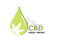 Green Dreamz Logo Transparent.png