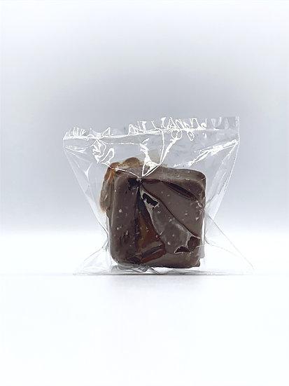 Sea Salt Chocolate CBD Brownies - 20mg