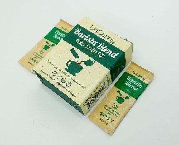 Barista Blend Hot Beverage Additive