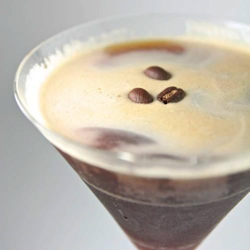 espresso-martini1