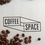 coffee space 1