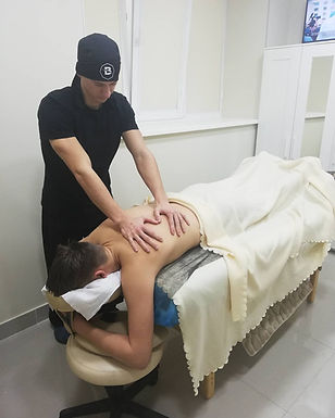 massage-spini.jpg