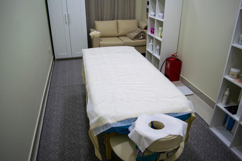 massagniy-kabinet-yeisk