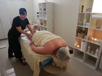 Limfodrenajniy-massage.jpg