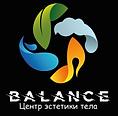 Логотип на яндекс.png