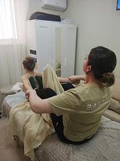 massage-obshiy.jpg