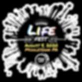 lifefest2020-logo.png