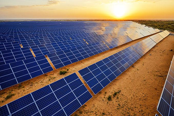 Commoditas   Renewable Energy