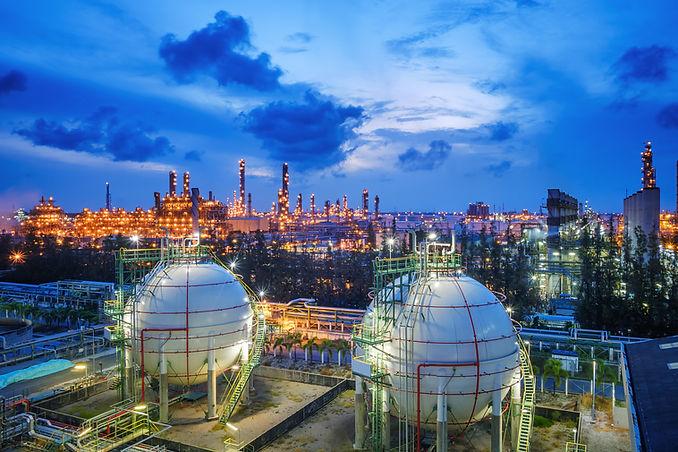 Commoditas   Energy Markets