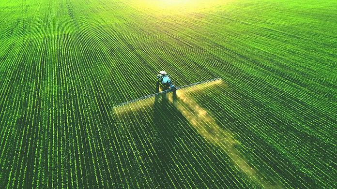 Commoditas   Agribusiness