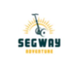 Segway Adventure