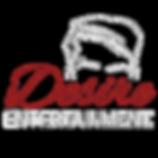 Desire Entertainment logo
