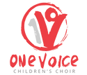 OVCC Logo + Type_transparent.png