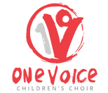 OVCC Logo + Type_transparent.png