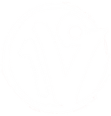 OVCC Logo Only WHITE.png