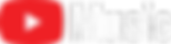 youtube-music-logo white copy.png