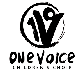 OVCC Logo + Type_transparent in BLACK co