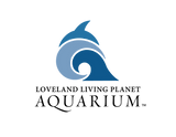 LOGO_Loveland-Living-Planet-Aquarium_TAL