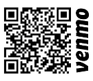 OVCC Venmo QR.png