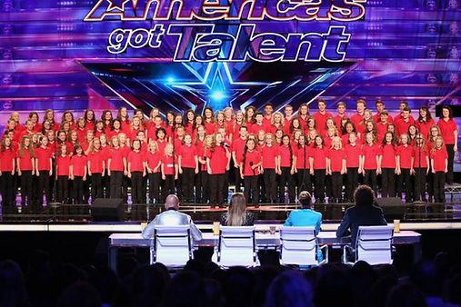 Choir on AGT.jpg