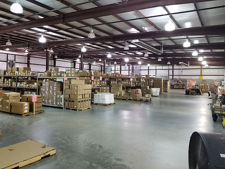 Warehouse Open.jpg